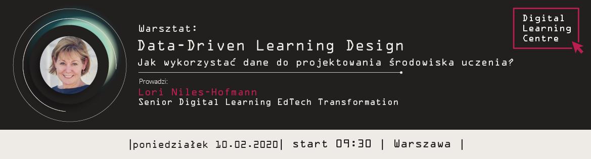 E-learning Fusion
